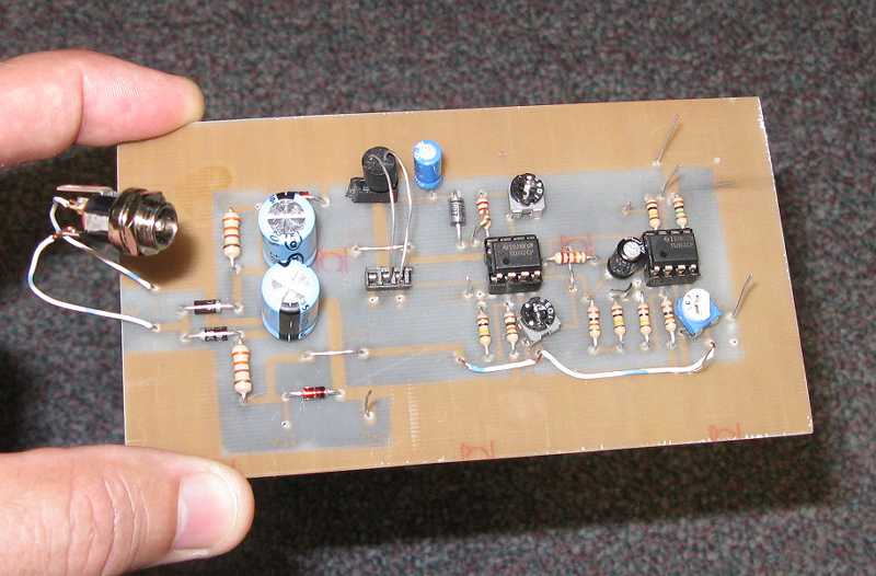 dtv hd automatic volume control automatic level control automatic rh tompolk com PA Speaker with Volume Control PA Speaker with Volume Control