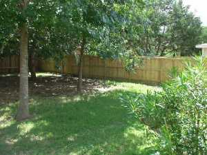 austin texas tx home for lease house for rent south austin zip code