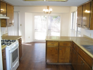 Austin Texas Tx Home For Lease House For Rent South Austin